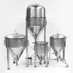 blichmann, blichmann fermenator, blichmann fermentor, stainless fermentor, 7 gallon, 14 gallon, 27 gallon, 42 gallon, fermenter, homebrew, beer