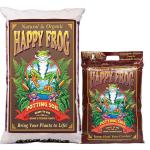 HappyFrog_Organic_Growing_Media