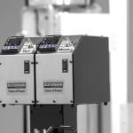 Blichmann, blichmann tower of power, tower of power, brew automation, automated RIMS, temprature controll, homebrew temprature, brew temprature controller