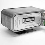 blichmann, blichmann therminator, blichmann the therminator, blichman plate chiller, blichmann wort chiller, plate chiller, wort chiller, chilling block