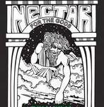 Nectar for the gods, zeus juice, zeus juice growth enhancer, growth enhancer