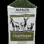 Chaffhaye,