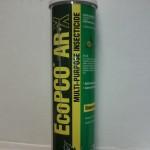 EcoPCO AR-X, ecopco, ar-x, pesticide, pest control, safe pest control