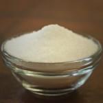 tartaric acid, tartaric, acid, wine additive, additives