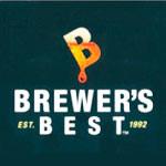 Beer Brewing Recipe Kits