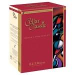cellar_classic_box