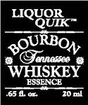 tennessee bourbon, liquor quik