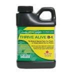 thrive alive